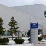 Кроссовер Hyundai Creta вскоре окажется в России