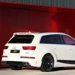 Самая доступная комплектация BMW X1 в России