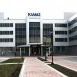 «КамАЗ» разрабатывает новые грузовые машины