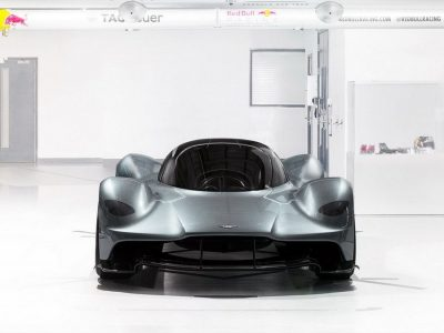 Aston Martin AM-RB 001 (3)