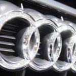 Отзыв Audi A4, А5, А6, Q6 и перечень VIN