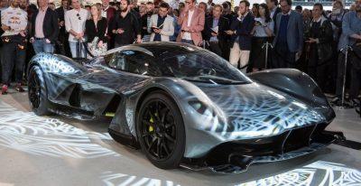 Aston Martin AM-RB 001 (5)