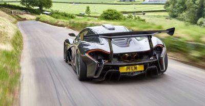 McLaren P1 LM (4)